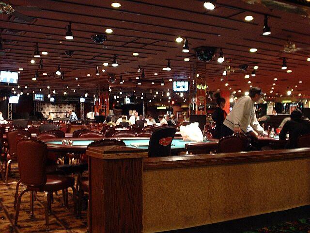 Horseshoe casino las vegas poker planet 7 casino bonus codes