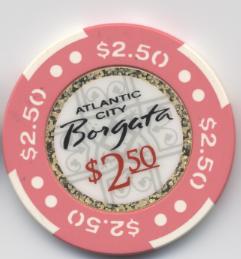 Borgata2 50