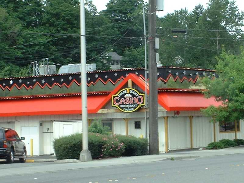 Golden nugget casino tukwila wa royal ace no deposit codes