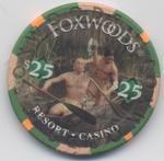 Foxwoods25-o
