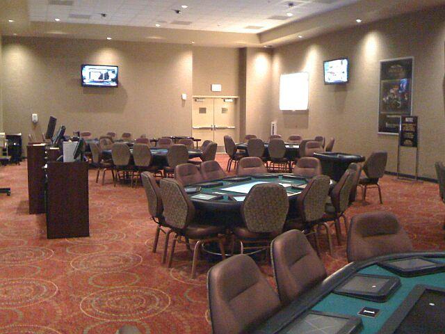 Pauma casino poker schedule 888 roulette cheat