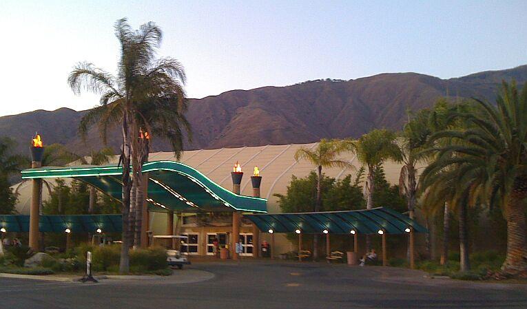Palma casino california casino montelago las vegas