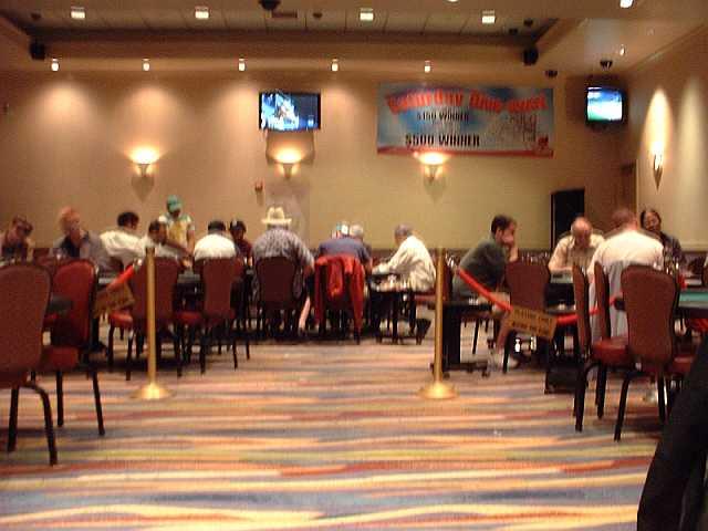 poker machine payout laws vic