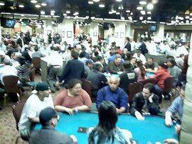 Pokerstars poker download