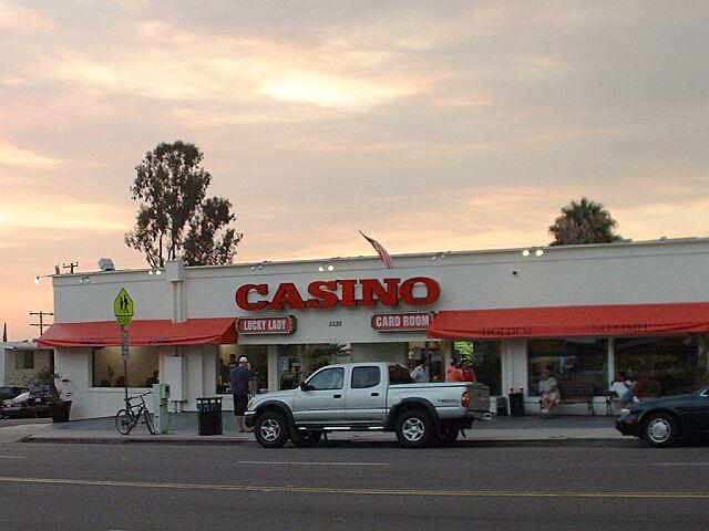 Lucky chances casino wiki baton rouge gambling