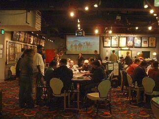 Drift on inn casino seattle bills gambling house vegas