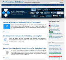 Professional-rakeback-homepage-sep-2018