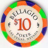 Bellagio10