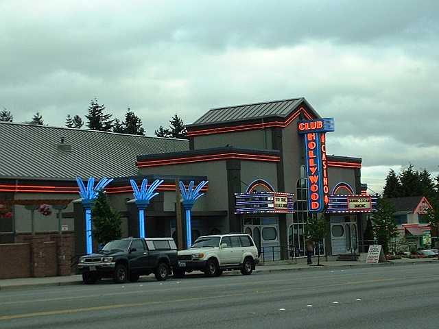Drift on inn casino seattle casino promotions no deposit