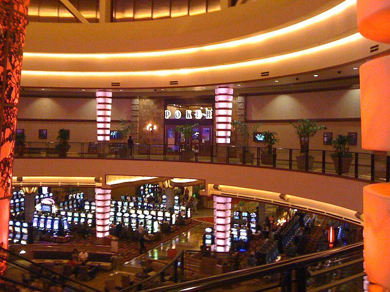 Pechanga casino poker tournament schedule roulette boy gregory horror show