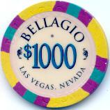 Bellagio1000
