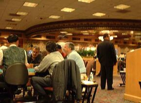 Artichoke casino joes is there good thing about gambling