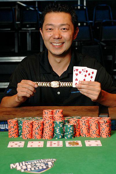 casino deposit by sms