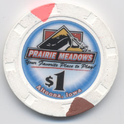 PrairieMeadows1