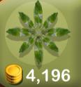 GreenLongLeaf