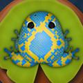 Serpentis