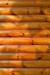 Wood Plank Habitat