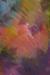 Rainbow Paint Habitat