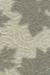 Tissue Habitat