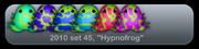 Hypnofrogs