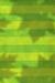Green Stripe Habitat
