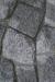 Habitat Granite Path