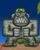 Ape Idol