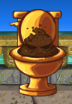 Toiletidol
