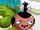Drunken Pygmy