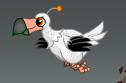New dodo