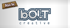 AlsobyBoltCreative