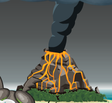 File:Volcanofb.png