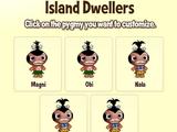 Pygmy (Facebook Version)