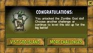 Zombievictory
