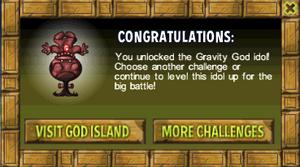 Gravityvictory