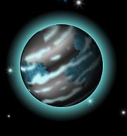 Mercuryspace