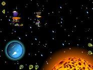Earth-GlitchedSpace6
