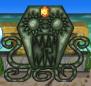 Octopusidol