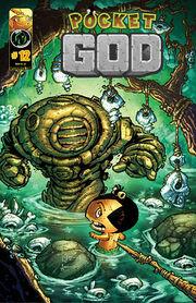 Pocket-god-issue-12-cover