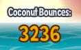 Coconutbouncehigh
