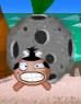Meteorsquash