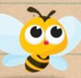 Bee Moron Twst