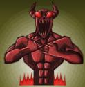 Demongod