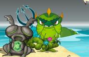 Reefrising