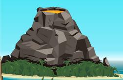 Volcanofb1