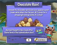 Chocolatetreat2012