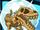 The Tar Fossil