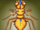 Ant God