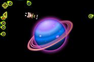 StarCrash9
