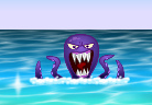 Octopusuranus